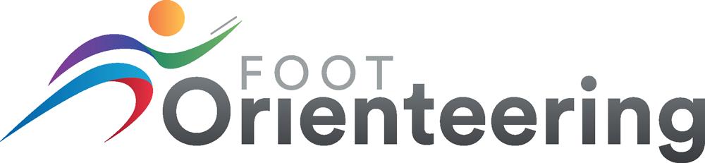 Foot-O Logo