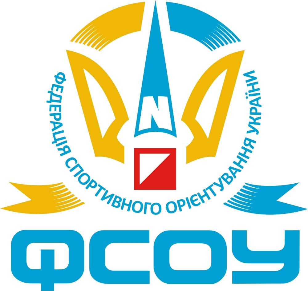 Логотип ФСОУ