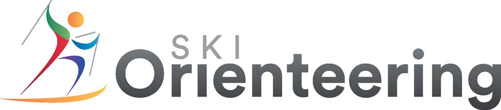 Ski-O logo