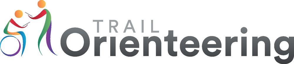 Trail-O logo